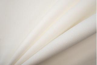 Кади плательная белая TRC-AA7 20102061