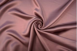Кади двусторонняя пыльная розово-лиловая Tom Ford TRC-I5 04082042