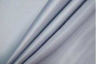 Кади двусторонняя светло-голубая Tom Ford TRC-I5 04082045