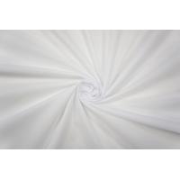 ОТРЕЗ 1,2 М Батист белый PRT-E3 18032012-7