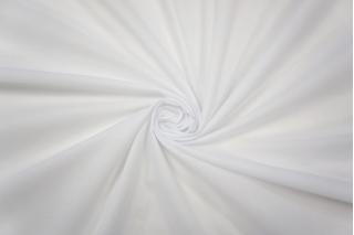 Батист белый PRT-E3 18032012