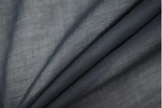 Батист черно-синий PRT-E3 18032014