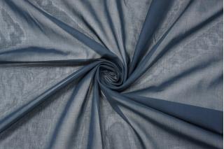Батист темно-синий PRT-E3 18032016