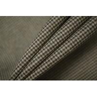 Хлопок костюмно-плательный гусиная лапка PRT-G3 18032018