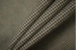 Хлопок костюмно-плательный гусиная лапка PRT-G5 18032018