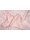 Блузочный шелковый сатин бледный розовый PRT.H-O50 19032014
