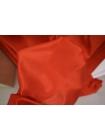 Блузочный шелковый сатин алый PRT.H-N30 19032016