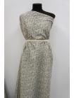 Блузочный шелк PRT-N40 19032024