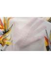Батист хлопок с шелком с вышивкой PRT-BB6 19032030