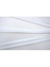 Дублерин трикотажный белый PRT 22042012