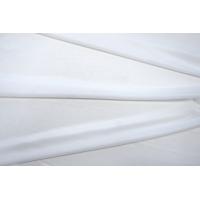 ОТРЕЗ 1,6 М Дублерин трикотажный белый PRT 22042012-1