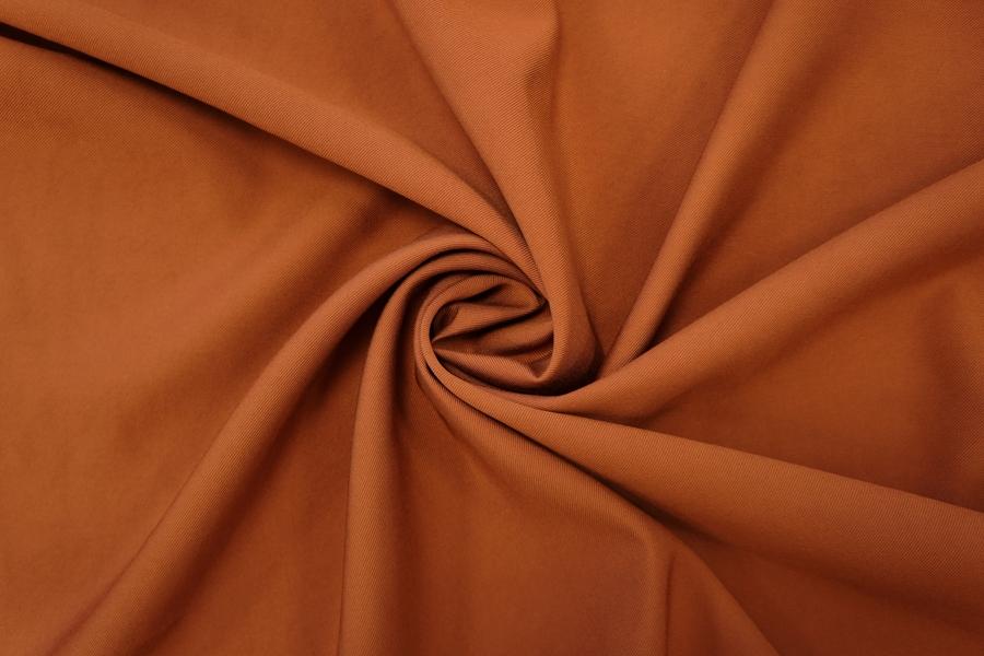 Вискоза на капроне в цвете корицы PRT-H2 25022002