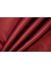 Атлас двусторонний вишневый PRT.H-AA7 25022006