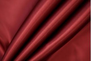 Атлас двусторонний вишневый PRT-I5 25022006