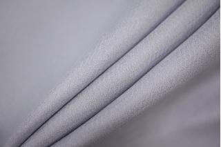 Купра плательная светло-сиреневая PRT-H6 25022011