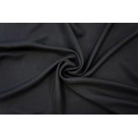 ОТРЕЗ 2,4 М Купра плательная черная PRT-(55)-25022012-1