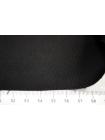 Купра плательная черная PRT-M20 25022012