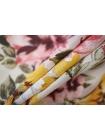 Сатин блузочный хлопок с шелком цветочный PRT-P5 25022014