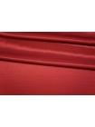 Атлас плательный вишневый PRT-M30 25022019