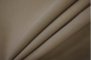 ОТРЕЗ 1,75 М Плательный шелк с вискозой PRT-(42)- 25022026-1