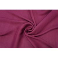 Плательно-блузочный шелк с вискозой PRT-AA6 25022027