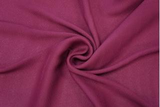 Плательно-блузочный шелк с вискозой PRT-N60 25022027