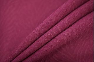 Плательно-блузочный шелк с вискозой PRT-H6 25022027