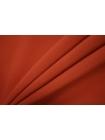 Крепдешин тонкий шелковый терракот PRT-P5 25022028