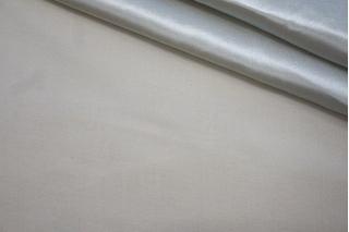 Шелк плательный двусторонний PRT-C4 28022002