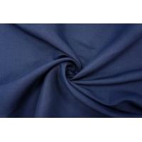 ОТРЕЗ 2,1 М Лен темно-синий PRT-E6 28022012-1