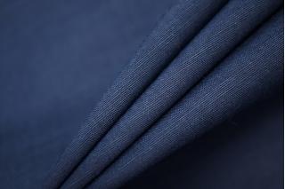 Лен темно-синий PRT-E6 28022012