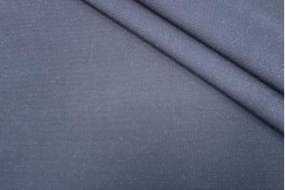 Трикотаж двусторонний с люрексом PRT-Z5 10062010