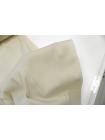 Поплин рубашечный молочный PRT-F3 10062026