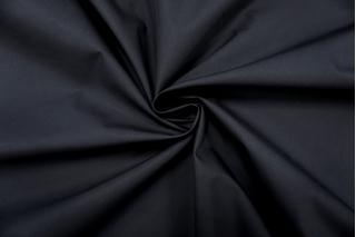 Хлопок водоотталкивающий черный PRT-Z6 10062048