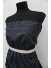 Поплин рубашечный пиксельный камуфляж синевато-серый PRT-G6 10062056