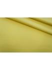 Джерси тонкий вискозный лимонный PRT-D4 11062017