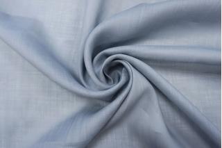 Тонкий лен серый PRT-Z5 11062046