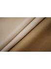 Шерсть дабл песочный-кэмел PRT-G2 11062052
