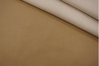 Шерсть дабл песочный-кэмел PRT-Z4 11062052