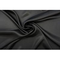 Шелк подкладочный черный PRT-C5 11062053