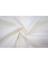 ОТРЕЗ 1,4 М Джинса тонкая стрейч белая PRT-(11)- 21062001-6