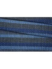 Шанель сине-зеленая NST-G4 22062050
