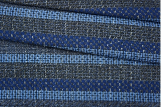 Шанель сине-зеленая NST-H7 22062050