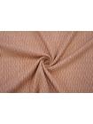 Шанель песочно-персиковая NST-G5 22062054