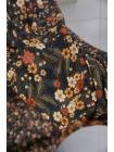 Креп вискозный цветочный краевой NST-H5 22062068