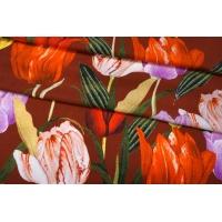 Штапель тюльпаны NST-H4 22062075