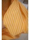 Поплин рубашечный в полоску PRT-G5 07032005