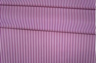 Рубашечный хлопок в полоску PRT-E4 07032006