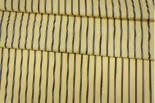 Поплин рубашечный в полоску PRT-E4 07032012