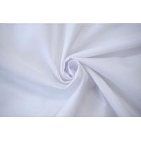 ОТРЕЗ 1,6 М Поплин рубашечный белый PRT-F4 07032035-1